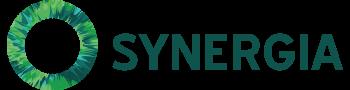 Poradnia Synergia